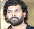 Schedules For Sunny Wayne's Movie Begin Malayalam News