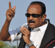Vaiko Writes Letter From The Prison! Tamil News