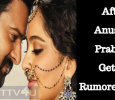 After Anushka Shetty, This Youngster Is Rumored With Prabhas! Telugu News