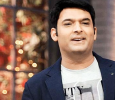 Kapil Sharma Speaks Of The Offensive Tweets By Him Hindi News