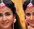 Parul Yadav Speaks Of Her Experience In Mysore Kannada News