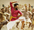 Ram Charan's Movie Makes A Unique Achievement Telugu News