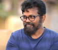 Sukumar Takes Up A Trip To Explore More On Self Telugu News