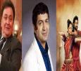 Rishi Kapoor And Kunal Kohli Laud Baahubali 2!