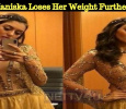 Hansika Loses Her Weight Further! Tamil News
