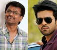AR Murugadoss To Direct Magadheera Star! Tamil News