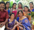 Kuladeivam Serial Actress Slapped! Tamil News