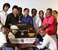 Maranam Nichchayam – A Social Awareness Movie Tamil News
