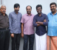 Mersal Dubbing Pooja Today! Tamil News