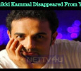Why Jimikki Kammal Disappeared From YouTube? Sh..