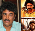 Sundar C Is Unlucky To Get A Heroine! Tamil News