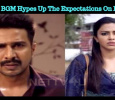 Ghibran's BGM Shapes Up Vishnu Vishal's Ratsasan Teaser And Hypes Up The Expectations! Tamil News