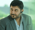 Arvind Swamy To Host Bigg Boss Season 2 Tamil News