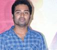 Dance Master Shobi Celebrates Birthday With Movie Crew Tamil News