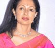 Gauthami Favors Kamal Haasan's Move To Enter Politics