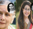 Nadigar Sangam Honors The Old Heroines! Tamil News