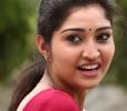 Popular TV Actress Becomes A Producer!