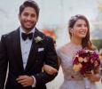 Samantha's Husband Trolled In Social Media! Tamil News