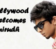 Anirudh Creates Record In Tollywood Too!