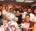 The Audio Launch Of Movie Hani Hani Ibbani Conducted In A Grand Manner Kannada News
