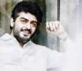 Breaking: Vijay TV Bags Maari 2 Satellite Rights Tamil News