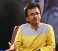 Murugadoss Tweets And Clears The Issues…