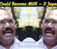 Kamal Haasan Supports Vijay! Tamil News