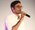 Dhanush Forwards Request To Simbu On Behalf Of Fans