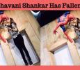 Priya Bhavani Shankar Has Fallen In Love! Tamil News