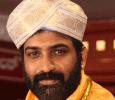 Tarak Ratna Honored During Special Event Kannada News