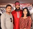 The Schedules For Kannada Movie Mantram 2 Begin Kannada News