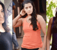 Three Heroines Pair Up With Jai For A Thriller Movie