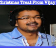 What Will Be The Christmas Treat From Vijay 62 Team?
