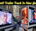 LYCA's Excellent Promotions For 2Point0 In New York! Tamil News