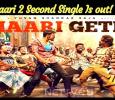 Maari 2 Second Single Is Out!