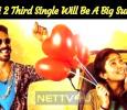 Maari 2 Third Single Will Be A Big Surprise! Tamil News