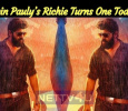 Nivin Pauly's Richie Turns One Today! Tamil News