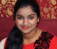 Nahid Afrin Hindi Actress