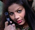 Nisha Triloki Hindi Actress