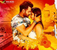 Sumanth's Lee Hits The Screens On 13th January! Kannada News