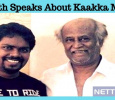 Rajini Director Doesn't Like The National Award Winning Movie! Tamil News