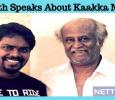 Rajini Director Doesn't Like The National Award Winning Movie! Tamil News