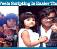 Selvaraghavan Finds This Job Tough Than Scripting Films! Tamil News