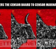 Court Orders The Censor Board To Censor Marina Puratchi!