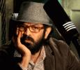 Director Guruprasad Concedes Doing Eradane Sala Promotion