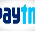 Paytm To Charge The Customers For Money Transfer! Tamil News