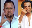 Radha Ravi Slams Rajini! Tamil News