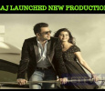 Prithviraj Launched His Production Banner!