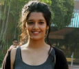 Ritika Singh Does Role In A Short Film Tamil News