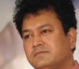 The Shooting Of Kannada Movie Kranthiyogi Mahadevaru Progresses Ahead Kannada News